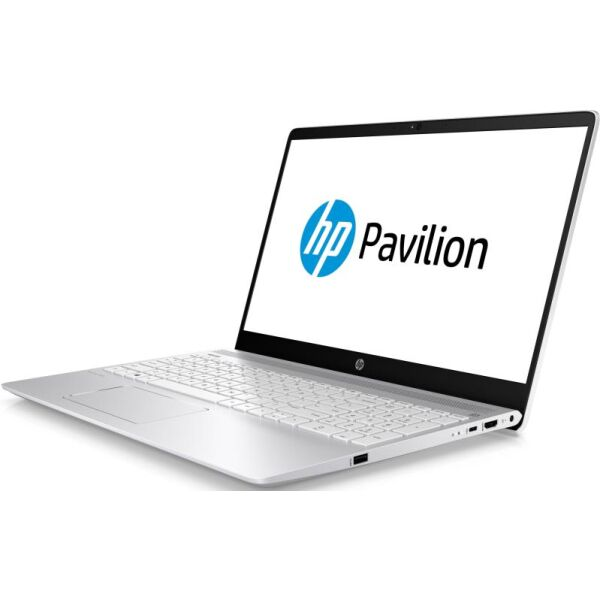 Ноутбук HP Pavilion 15-ck008ur (2PP71EA)
