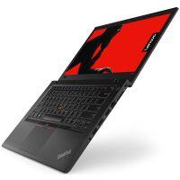 Ноутбук Lenovo ThinkPad T480 20L50005RT