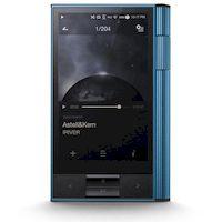 270x270-MP3 плеер ASTELL&KERN KANN Astro blue