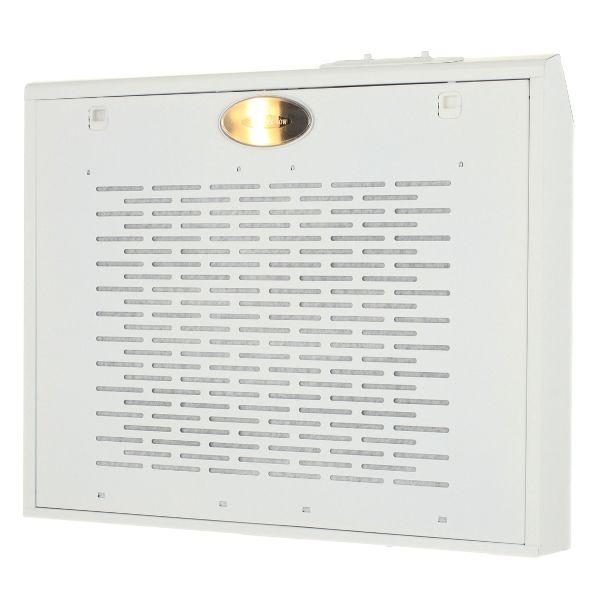 Вытяжка кухонная JET AIR SENTI WH/F/60