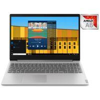 270x270-Ноутбук Lenovo IdeaPad S145-15AST 81N300BLRE