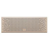 270x270-Портативная колонка XIAOMI Mi Bluetooth Speaker Gold