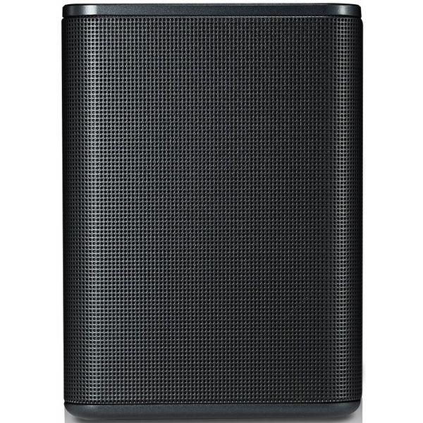 Звуковая панель LG SK8