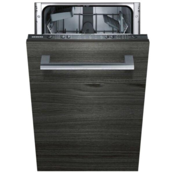 Посудомоечная машина Siemens SR615X40IR