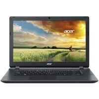 270x270-Ноутбук ACER ES1-531-P44F NX.MZ8EU.074