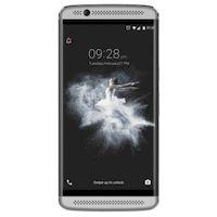 270x270-Смартфон ZTE Axon 7 mini серый