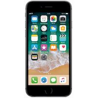 270x270-Смартфон APPLE iPhone 6s Refurbished 64GB Space Grey A1688 (FKQN2RM/A)