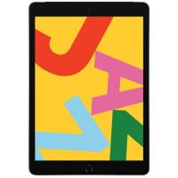 "270x270-Планшет Apple iPad 10.2"" 32GB LTE MW6A2RK/A (серый космос)"