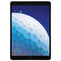 270x270-Планшет Apple iPad Air 64GB LTE MV0D2RK/A (серый космос)