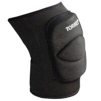270x270-Наколенники Torres Classic PRL11016S-02 (S, черный)