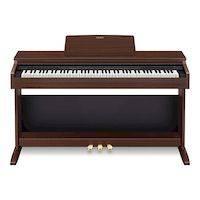270x270-Цифровое пианино Casio AP-270BN