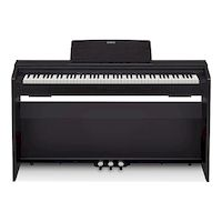 270x270-Цифровое фортепиано Casio PX-870BK