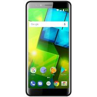 270x270-Смартфон BQ-Mobile BQ-5340 Choice (черный)