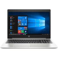 270x270-Ноутбук HP ProBook 450 G6 6HL94EA