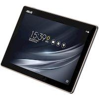 Планшет ASUS ZenPad 10 Z301ML-1D019A 16GB LTE Royal blue