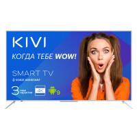 270x270-Телевизор KIVI 65U700GR