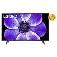 270x270-Телевизор LG 55UN70006LA