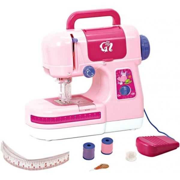 Детская швейная машина PLAYGO (7720)