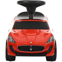 270x270-Автомобиль-каталка CHILOKBO Maserati 353 красный
