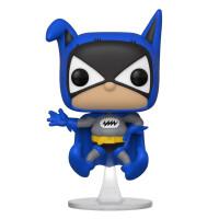270x270-Фигурка Funko POP! Vinyl: DC: Batman 80th: Bat-Mite 1st Appearance