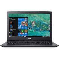 270x270-Ноутбук Acer Aspire 3 A315-53-56NR NX.H38EU.031