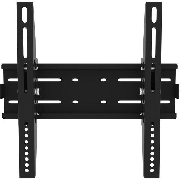 Кронштейн ELECTRICLIGHT КБ-01-43, черный
