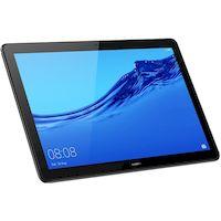 Планшет HUAWEI MediaPad T5 AGS2-L09 2GB/16GB
