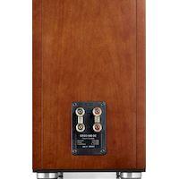 Пассивная акустическая система CANTON Ergo 690 DC Wenge speakers
