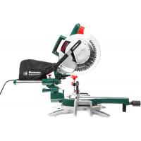270x270-Пила торцовочная Hammer Flex STL1800/255P (323204)