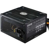 270x270-Блок питания Cooler Master Elite V3 230V 600W MPW-6001-ACABN1