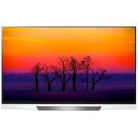 270x270-Телевизор LG OLED65E8PLA