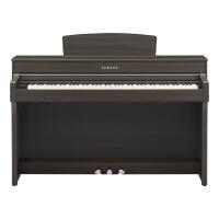 270x270-Цифровое фортепиано Yamaha CLP-645DW