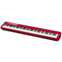 Цифровое фортепиано Casio PX-S1000RD