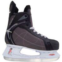270x270-Коньки хоккейные RELMAX PW-216CY р.46