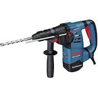270x270-Профессиональный перфоратор Bosch GBH 3-28 DFR 0.611.24A.000