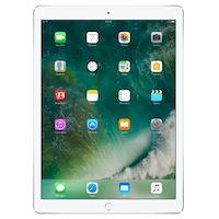 270x270-Планшет Apple iPad Pro 12.9 Wi-Fi 256GB Silver