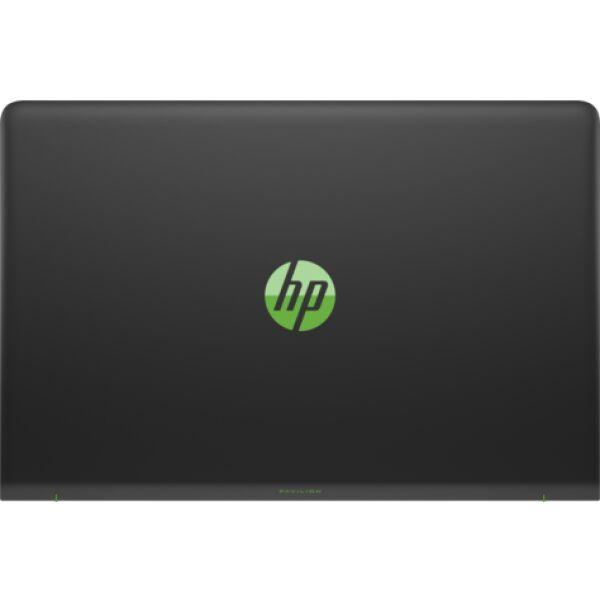 Ноутбук HP Pavilion Power 15-cb033ur 2NP76EA