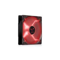 Кулер для корпуса Riotoro Cross-X Classic LED FR120