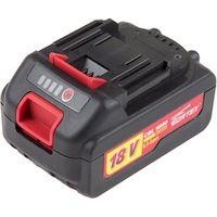 270x270-Аккумулятор Wortex BL 1830