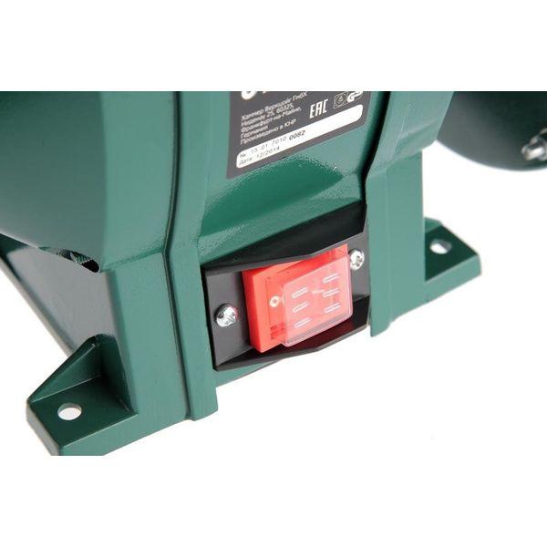 Точило Hammer Flex TSL350B 186919