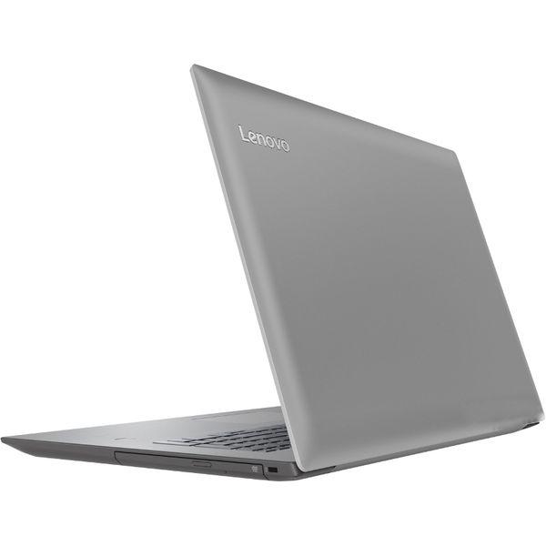 Ноутбук Lenovo IdeaPad 330-15IGM 81D100DCRU