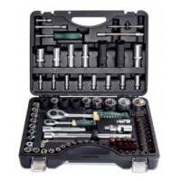 270x270-Универсальный набор инструментов RockForce 4941-5 PREMIUM 100 предметов