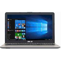 270x270-Ноутбук ASUS VivoBook Max X541UJ-GQ702