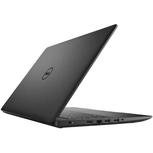 Ноутбук Dell Vostro 15 3584 210-ARLQ-273259538