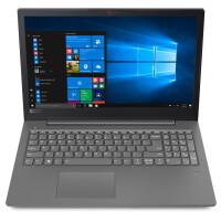 270x270-Ноутбук Lenovo V330-15IKB 81AX012RUA