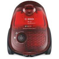 270x270-Пылесос Bosch BGL2UB1108