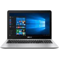 270x270-Ноутбук Asus Vivobook X556UQ-DM1287D