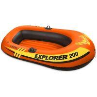 270x270-Надувная лодка Intex Explorer 200 58330NP