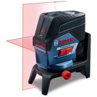 270x270-Лазерный нивелир BOSCH GCL 2-50 C (0601066G03)