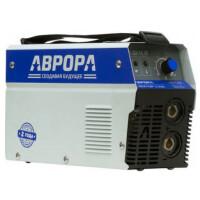270x270-Сварочный инвертор AURORA Вектор 2200